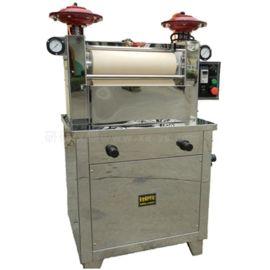 YS-AO/BO立卧式气压电动小轧车