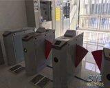防靜電門禁,esd門禁管理系統,人臉識別防靜電閘機