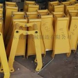 厂家直销建筑工程用吊篮 高空作业脚蹬吊篮