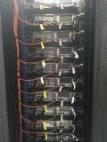 河南服务器出租 电信服务器出租 大带宽服务器