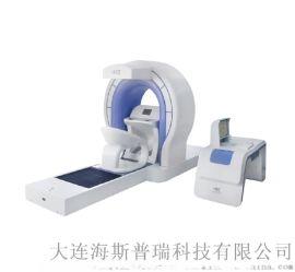 HRE人体阻抗测量反馈仪