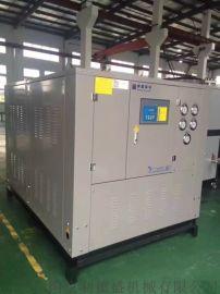 南京吹膜机冷水机,吹膜机  冷水机厂家