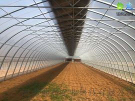 河南温室大棚生产批发厂家结实耐用美观长寿
