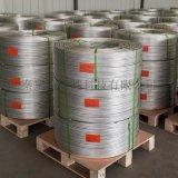 铝钛碳晶粒细化剂