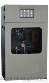 SX-JD-2000型水质在线自动碱度监测仪