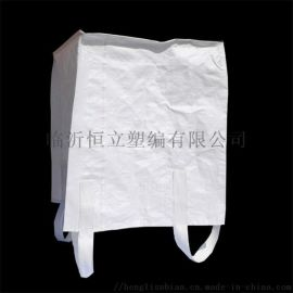 集装袋工业预压污泥袋加厚耐磨太空包品质保证