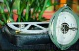 西安懸掛羅盤測角儀 羅盤儀15591059401