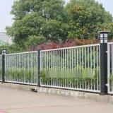 上海围墙护栏批发、定制道理护栏