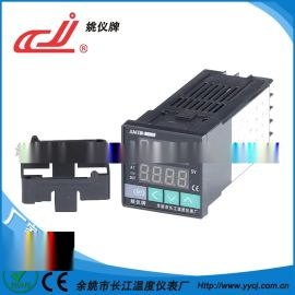 姚儀牌XMTG-9000系列實用型智慧溫度控制儀