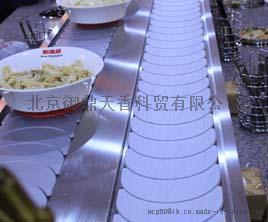 北京回转火锅设备厂家回转火锅设备批发