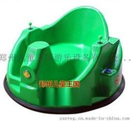广西专业快速 游乐设备飞碟碰碰车厂家