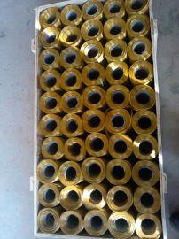 直供铜网、紫铜网、黄铜网、磷铜网
