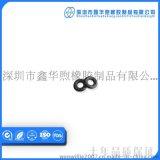 廣東廠家供應線徑5*1矽膠O型圈耐高溫橡膠圈防水矽橡膠圈環保O型密封圈