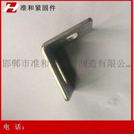 供应产品  干挂件  幕墙配件  m5*5