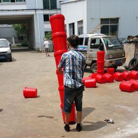 塑料桶模具 密封性能好的机油桶模具制造