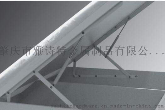 厂家直销 雅诗特 YST-G317 床撑床架