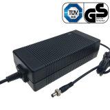 36V7A 德国GS认证 30V7A电源适配器