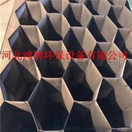 不锈钢湿式电除雾器设备为砖窑厂量身定制