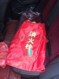韩城哪里有卖消火栓防冻罩13891913067