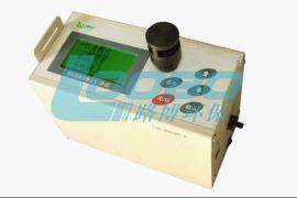 微电脑激光粉尘仪LD—5C(L)仪器分析