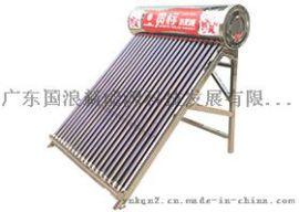 昆明太阳能热水器安装维修   太阳能热水器加盟贵么