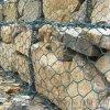 新型PVC/PE格賓石籠正規生產廠家