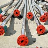 钢厂专用高压胶管@油田专用高压胶管@高压胶管厂家