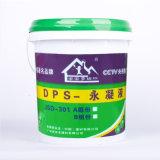家實多DPS永凝液 混凝土保護劑