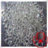 美国进口 CG033 30%玻纤增强 PCT塑料