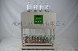 实验室水质化学需氧量的测定COD消解仪生产厂家