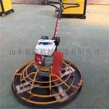 高效率水泥地面抹平機 混凝土抹光機