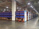 深圳倉庫貨架廠家 送貨上門安裝