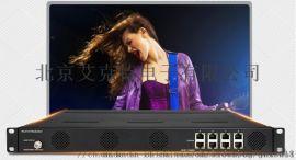 现货;杰和兴JHX210HCM 音视频编码器