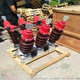 GW5-35/1250高壓隔離開關帶接地防污型