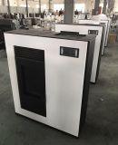 山東濟寧泗水顆粒取暖爐 生物質顆粒壁爐 家用商用取暖爐