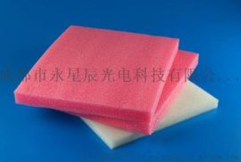 四川珍珠棉厂家 专业定制各种EPE珍珠棉型材 珍珠棉保护膜