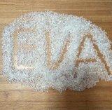 EVA马来酸酐接枝级 提高色母粒相容能力