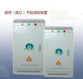 SLC智慧照明節能控制器