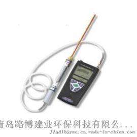 XP-3180E路博氧气浓度计 (燃烧管理用)