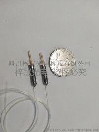 四川梓冠供应mini MEMS光衰减器反射式直销