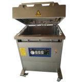 猪蹄包装机 肉制品包装机