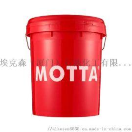 高温链条油 莫塔HTC合成链条油 耐高温链条油