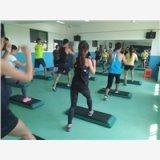 湖南省健身培訓學校健身培訓學校健身培訓學校