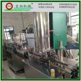 厂家直销 全自动大桶直线灌装生产线 大桶灌装机械设备 加工