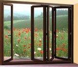 鋁合金門窗(55)