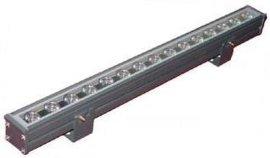 条型大功率LED投光灯
