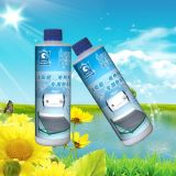 太陽雨太陽能除垢劑