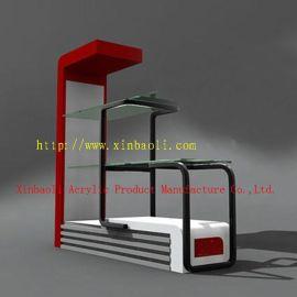 电器展示架/电器架/电器展示柜