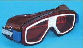 滤色滤光眼镜,滤色眼镜,多波段光源眼镜