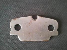 汽车刹车片-01